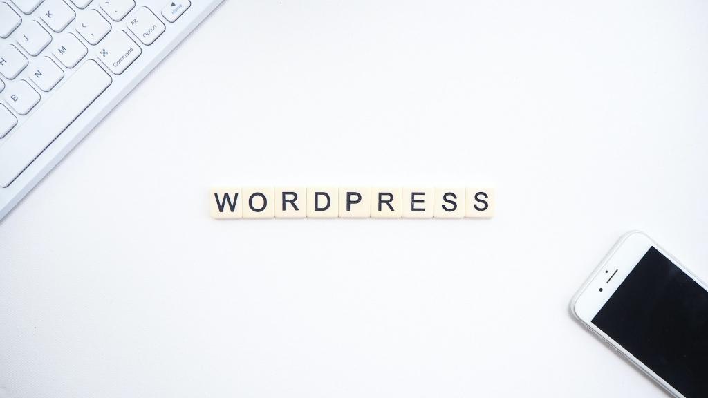 launchpresso-IOM28XWsk-g-unsplash