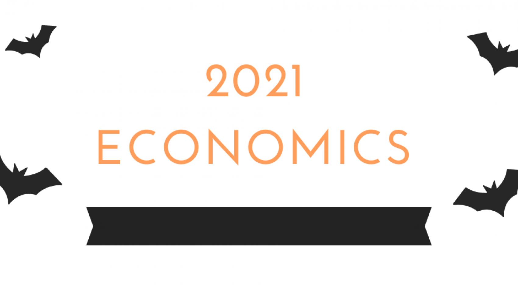 2021 Economics