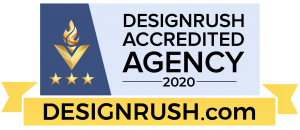 Design Rush Accredited Badge3-2020